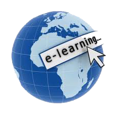 Demo Elearning